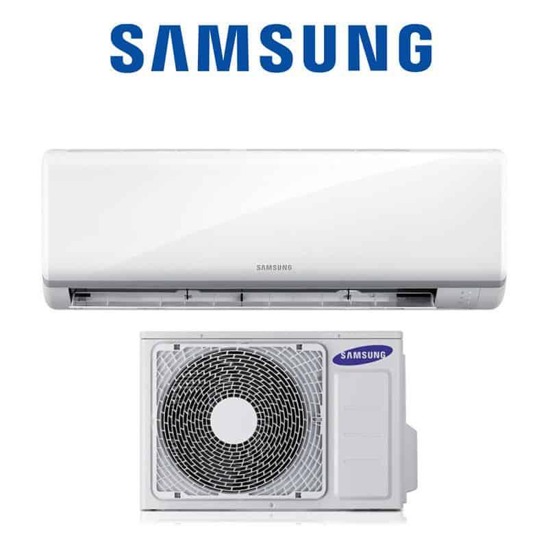 samsung split air conditioning sydney