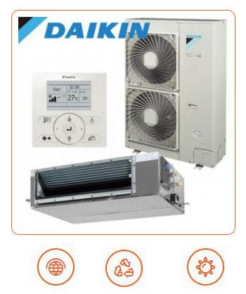 daikin air conditioning sydney specials
